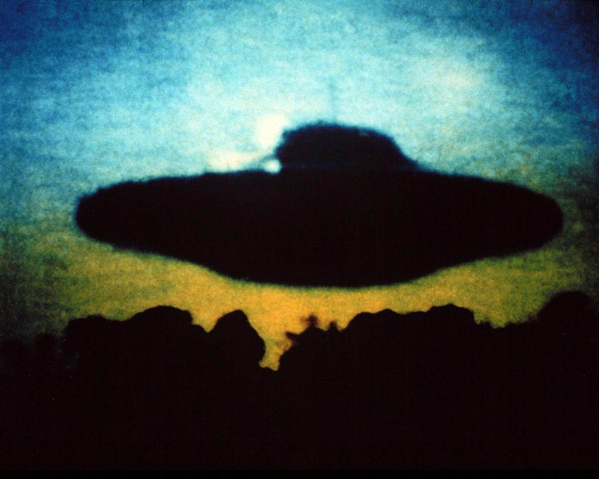 Oliver Wasow, Untitled (#166) 1985, Digital Inkjet